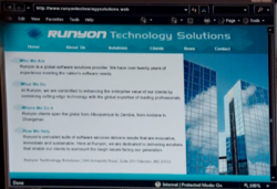 3x11 - Runyon