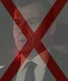 HR BOX - Mitchell