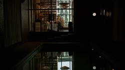 1x12 - The Loft