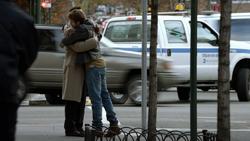 1x12 - Hug