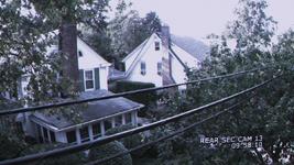 2x06 - Far Rockaway 04 MPOV