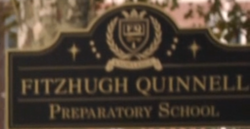 3x05 - FitzhughQuinnell