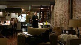 Ingram's loft - inside (2)