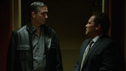 1x04 - Helping Fusco.png