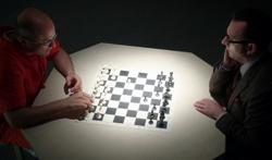 POI 0204 Chess