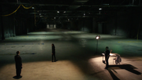 2x22 - Hanford Machine Room 02