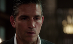 POI 0208 Reese.png