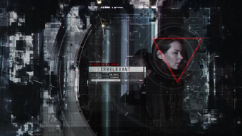 POI S04 Title Sequence Root2