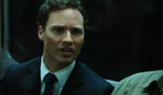 4x11 - Investment Banker