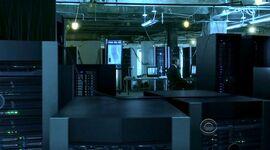 The Machine @ IFT 2007