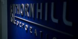 2x21 - Thornhill Corporation