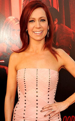 CarriePreston.jpg
