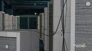 1x02-Servers VFX vimeo71237879