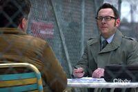 1x16 - SEC investigator