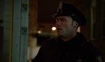 1x19 - Officer