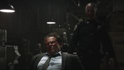 3x09 - Interrogation