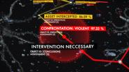 POI 0303 MPOV Asset Assessment 2