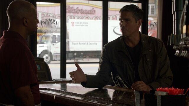 File:1x03 - Tony Miller.jpg