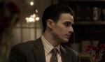 1x19 - Moretti Jr 24Y