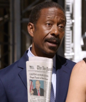 NYJournal 2x05 Quinn