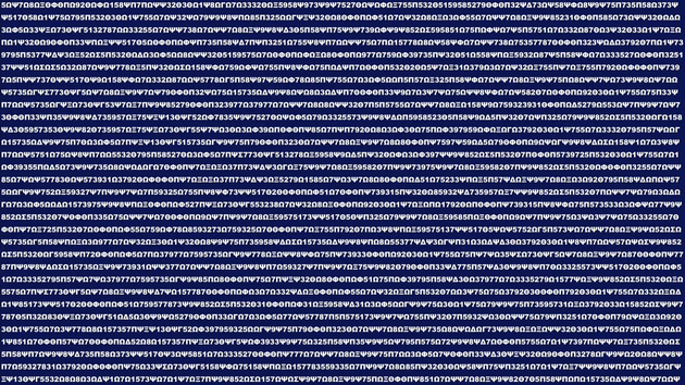 BlueScr-Ep218-36m30s