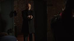 1x19 - Elias surrenders