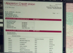 2x03 - Appleton