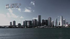 3x20 - Miami Skyline MPOV
