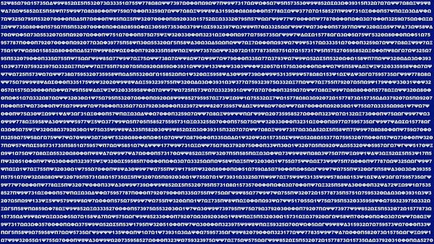 BlueScr-Ep218-33m40s