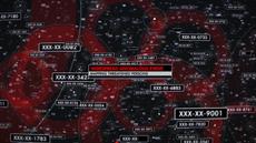 POI 410 MPOV Widespread Anomalous Event
