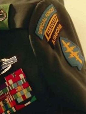 File:John's uniform.jpg