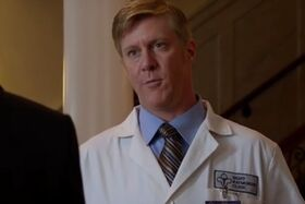1x17 - Dr.Adalian