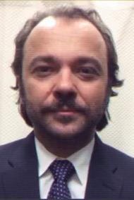 POI 0507 Vasily Mikhaev POI