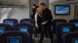 3x13 - Zephyr Airlines