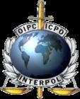 113px-Interpol logo