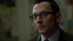 POI 0110 Finch2.png