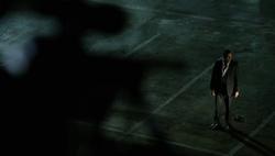 1x10 - Sniper Reese