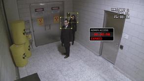 2x22 - Hanford Inside MPOV 03