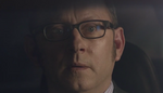 POI 0123 Finch.png