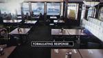 POI 0511 MPOV Formulating Response