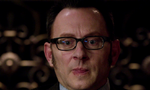 POI 0210 Finch.png