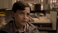 1x19 - Elias 12Y