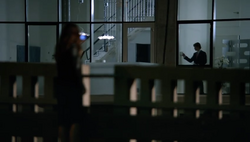 1x04 - Megan stalks.png