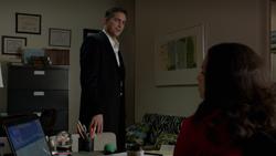 1x12 - Checking Andrea