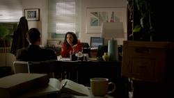 1x12 - John ex-con