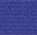 POI 0213 Code2