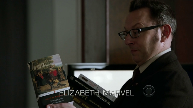 File:Finch with books.png