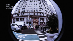 1x20 - Royal Manhattan Hotel