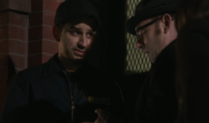 4x22 - Delivery Guy