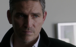 POI 0221 Reese.png